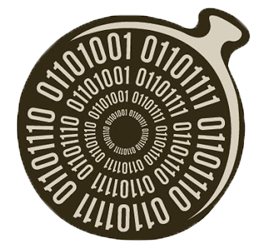 Security Onion Logo